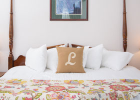 accommodations_guestrooms_smphoto3